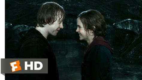 Harry Potter and the Deathly Hallows: Part 2 (1/5) Movie