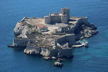 The Best Chateau d'If Tours & Tickets 2020 - Marseille