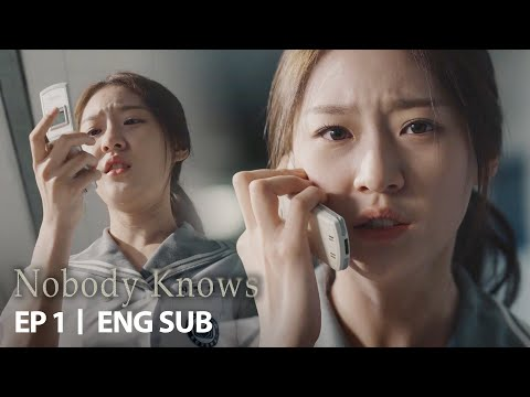 » To Be Continued » Korean Drama
