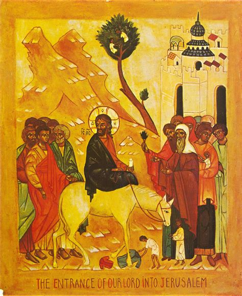 On The Origin of Ὁ ὬΝ in The Halo of Christ – Orthodox