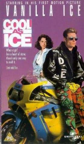 Download Cool as Ice movie for iPod/iPhone/iPad in hd
