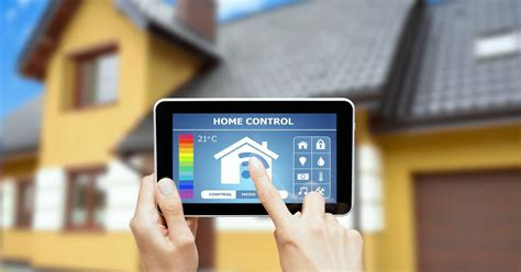 What to know before installing a smart thermostat