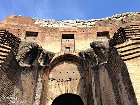 Exclusive Tour of Caesar's Palace - Walks of Italy Review
