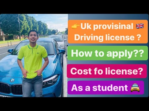 2m drivers who don't know their licence is invalid could