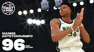 NBA 2K20 Xbox One X Bundle Unveiled, Top Player Ratings
