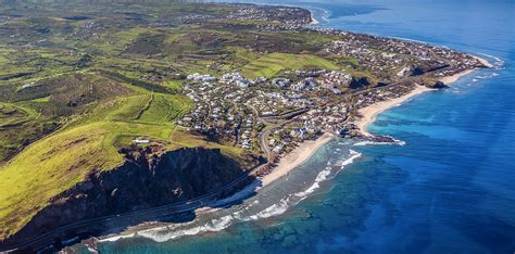What to Visit in Reunion Island? Sightseeing, Sports and
