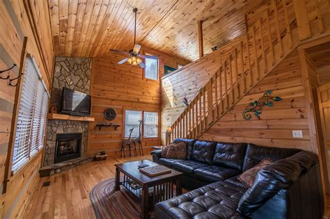 Property Info - The Best Boone NC Cabin Rentals and