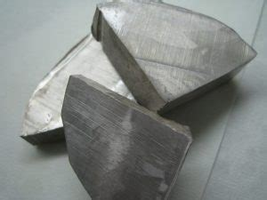 Alkali Metal Definition, Location in Periodic Table