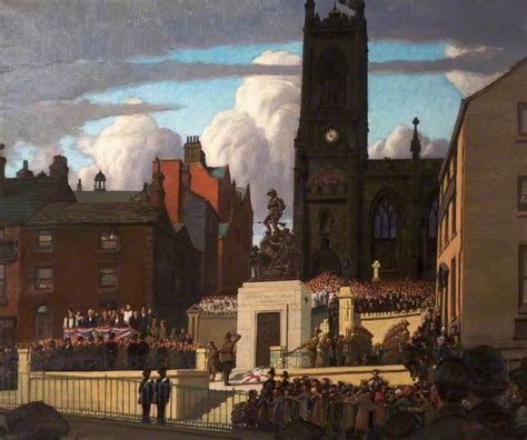 Gallery Oldham - current and forthcoming Exhibitions