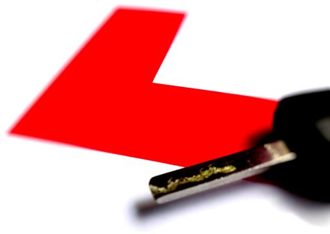 Learner Driver Laws