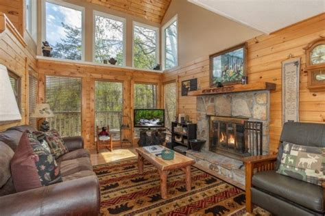 All About The View in Gatlinburg w/ 2 BR (Sleeps8)