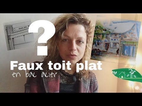 Mobil-home panoramique 9,20 x 3 m – toit plat | MHP Loisirs