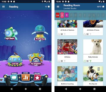 Kids A-Z Apk Download latest android version 5