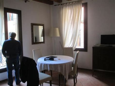 Residence Corte Grimani - UPDATED 2017 Prices & Hotel