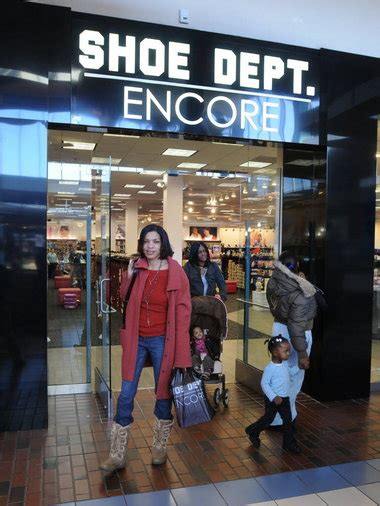 Area malls welcoming new stores, businesses and changes in