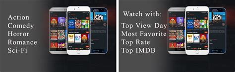 123Movies Online Apk Download latest android version 7